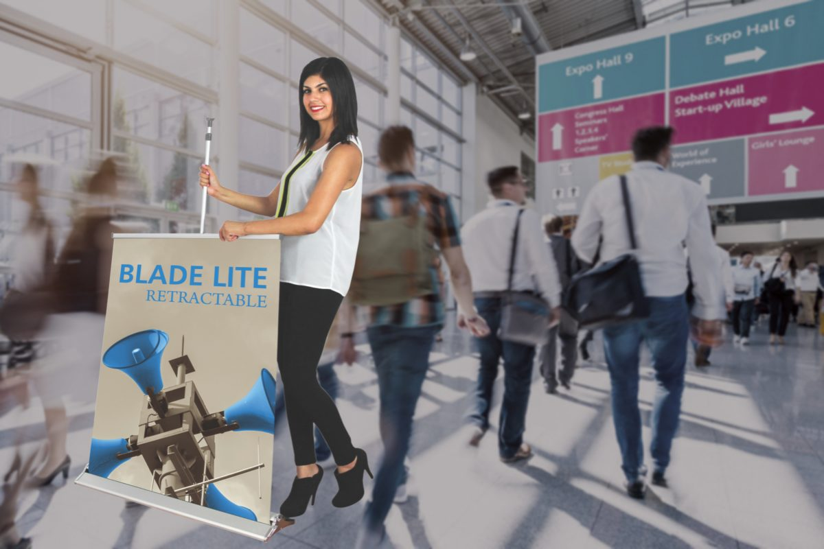 Featured Image Blade Lite Series