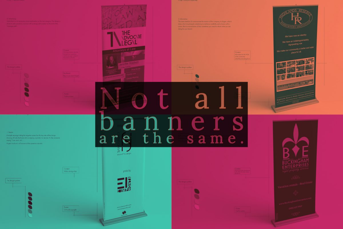 Featured Image_Rollup Banner Displays